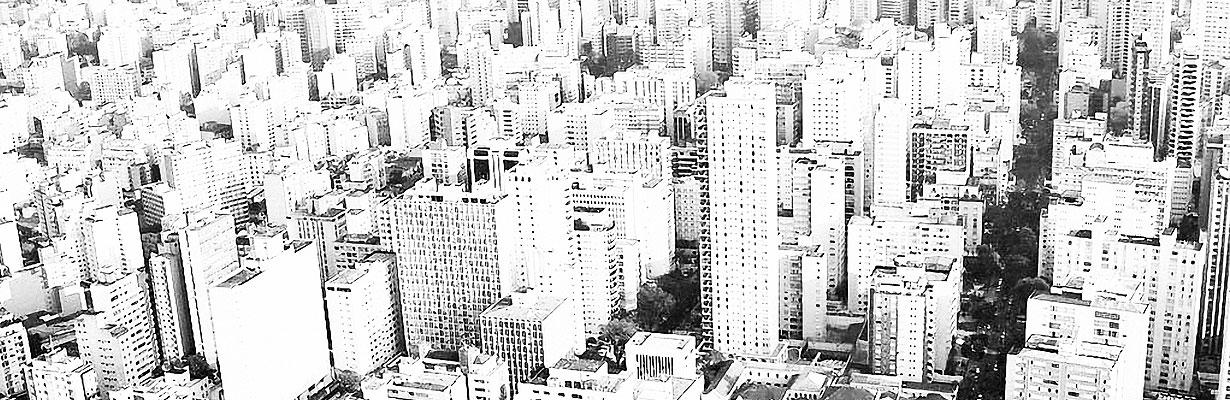 ciudad_home2