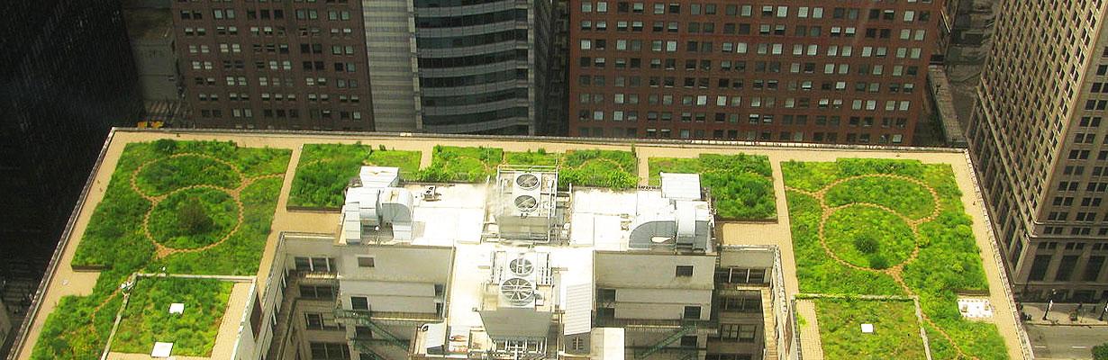 terraza_verde_home2