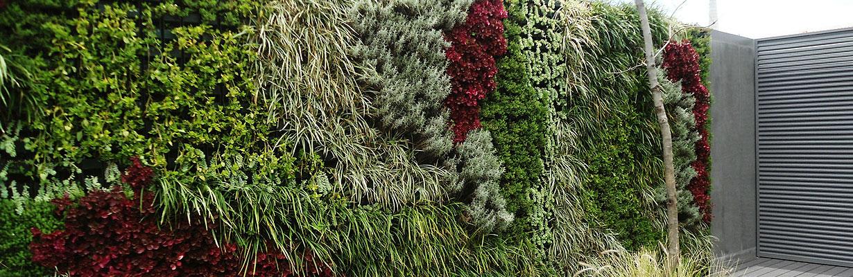 jardines_verticales_newgreen_home2