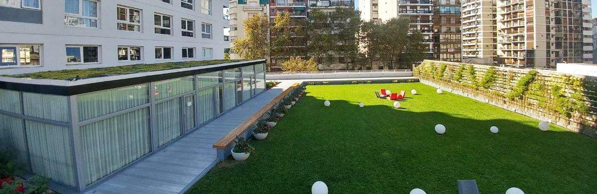 terrazas-verdes-vista-buenos-aires-newgreen-argentina