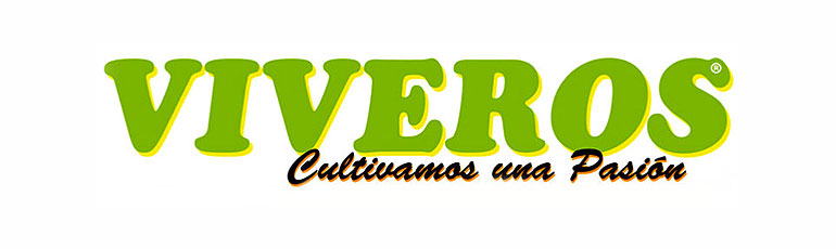 Revista Viveros